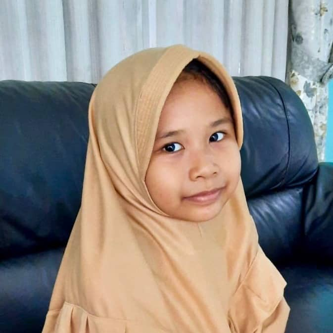 Kids Online Course Testimonial