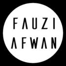 Afwan Fauzi Avatar